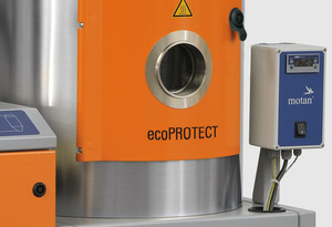 ecoPROTECT