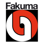 Fakuma will take place in Friedrichshafen Exhibition Centre from 12 to 16 October 2021.
