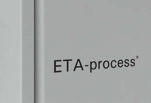 ETA plus® technology