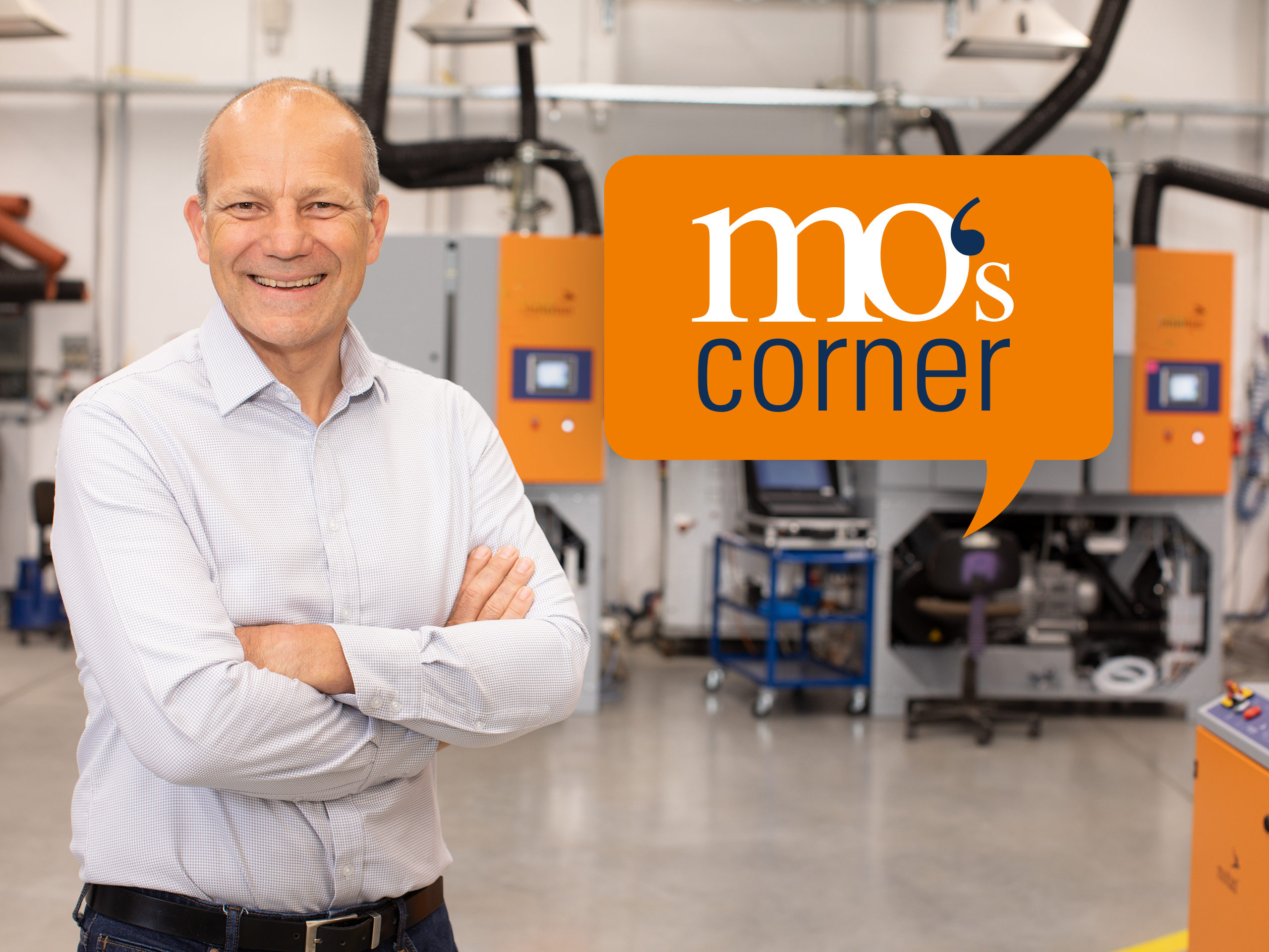 mo's corner FAQs for experts. Answered by experts.
